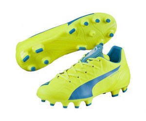 evospeed-4.4fg-jr-103277-coloris-04
