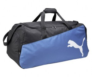 pro-trainin-large-bag-(bleu)-07293703