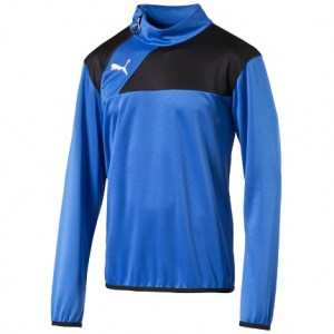 esquadra-1-4-zip-training-top-(bleu)-65438223