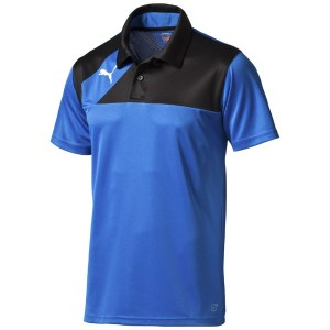 esquadra-leisure-polo-(bleu)-654386239