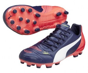 evopower-4.2-ag-103222-coloris-01