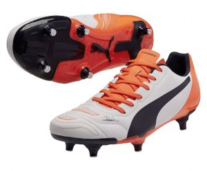 evopower-4.2-sg-103221-coloris-04