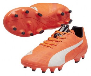 evospeed-4.4fg-jr-103277-coloris-01