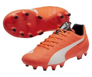 evospeed44.4-fg-103273-coloris-01