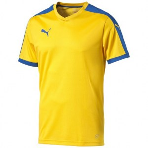 pitch-shortsleeved-shirt-(jaune-et-bleu)-702070-20