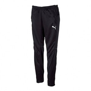 training-pant-(noir)-653824-03